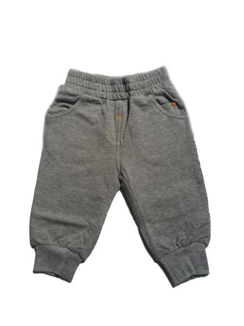 Pants Jamal, Silvian Heach Kids