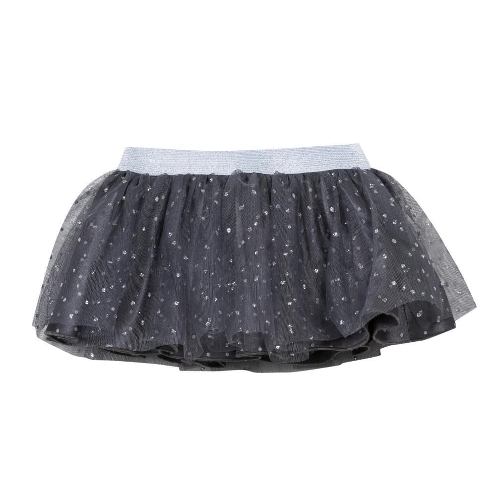 Tutu Skirt Jupe