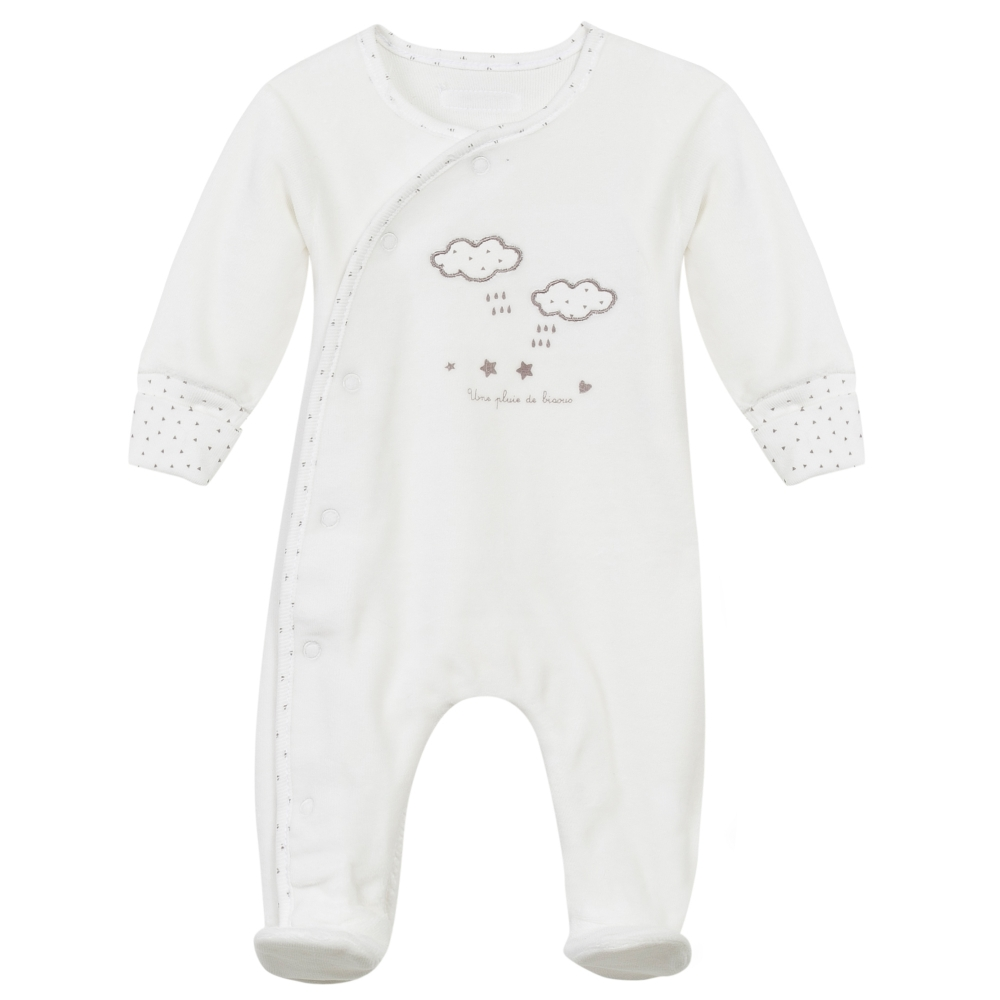 Babysuits