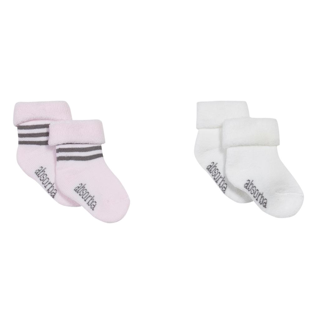 Absorba Socks
