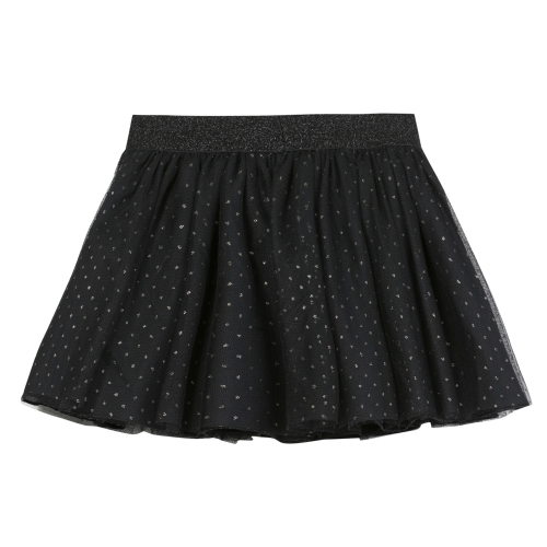 Girls Tutu Skirt Jupe